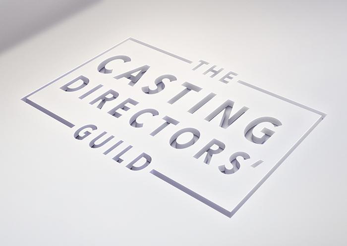 CDG-branding
