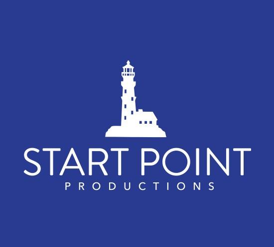 start-point