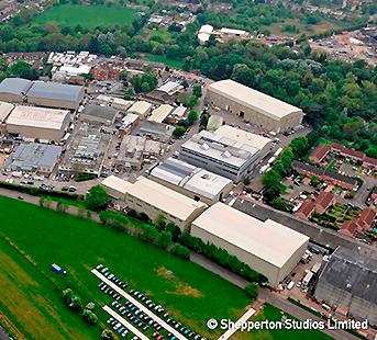 shepperton-studios5