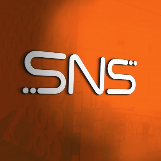 SNS_Hero